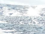 09_アサバスカ氷河上053.jpg