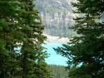 11_モレーン湖004.jpg