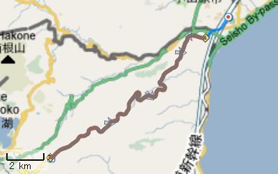 ロード 2010-09-26.jpg
