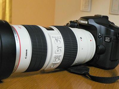EF70-200F2.8IS.JPG